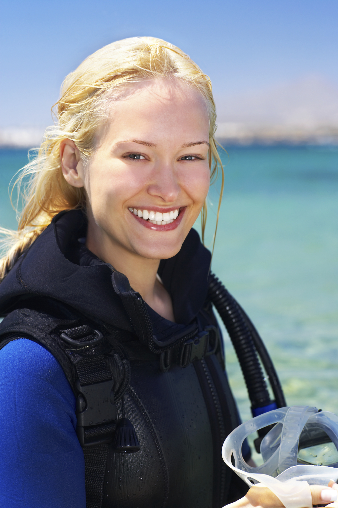scuba diving and pregnancy  is another study justified